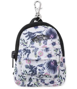 Vans Vans Backpack Keychain Califas Marshmallow