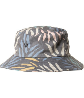 Vissla Kole Kole Phantom Bucket Hat