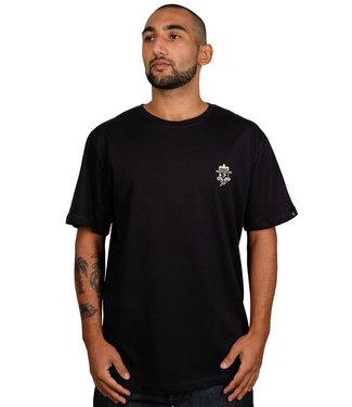 The Dudes Little Stoney Caviar T-Shirt