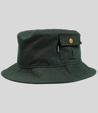 The Dudes Weeder Duck Bucket Hat