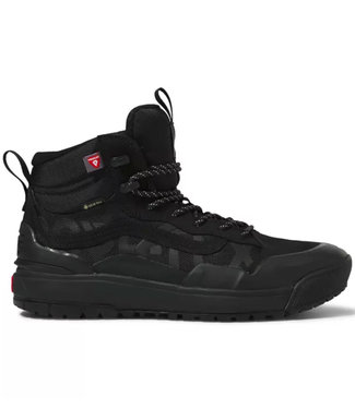 Vans Ultrarange EXO Hi Gore-Tex MTE 2 Black/Black Shoe