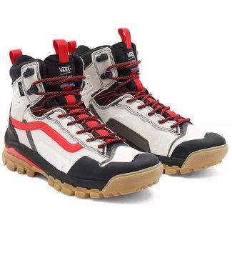 Vans Arthur Longo Ultrarange EXO HI Gore-Tex MTE 3 Shoes