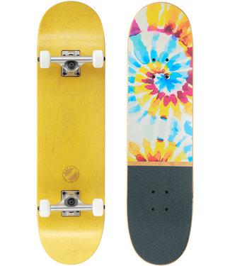 "BTFL 8.125"" Fusion Skateboard Complete"