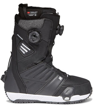 DC Shoes Judge 2022 Step On Snowboard Boots