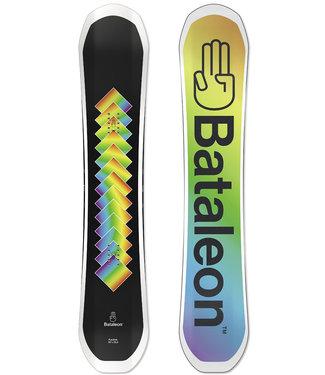 Bataleon Fun.Kink 2022 Snowboard