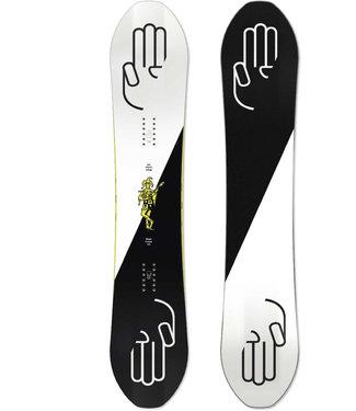 Bataleon Magic Carpet 2022 Snowboard