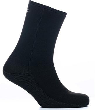 C-Skins 4mm Legend Thermal Socks