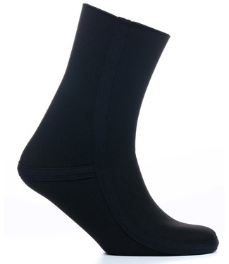 C-Skins 2.5mm Mausered Thermal Socks