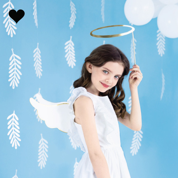 Party Props (6st) - First Communion-2