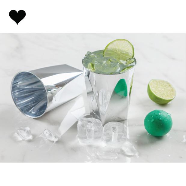Gin & Tonic Pong - Talking Tables-4