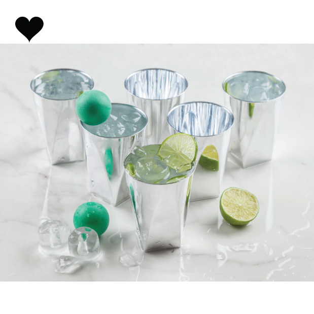 Gin & Tonic Pong - Talking Tables-5