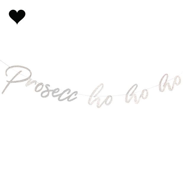 Slinger Prosecc ho ho ho - Jolly Vibes-2