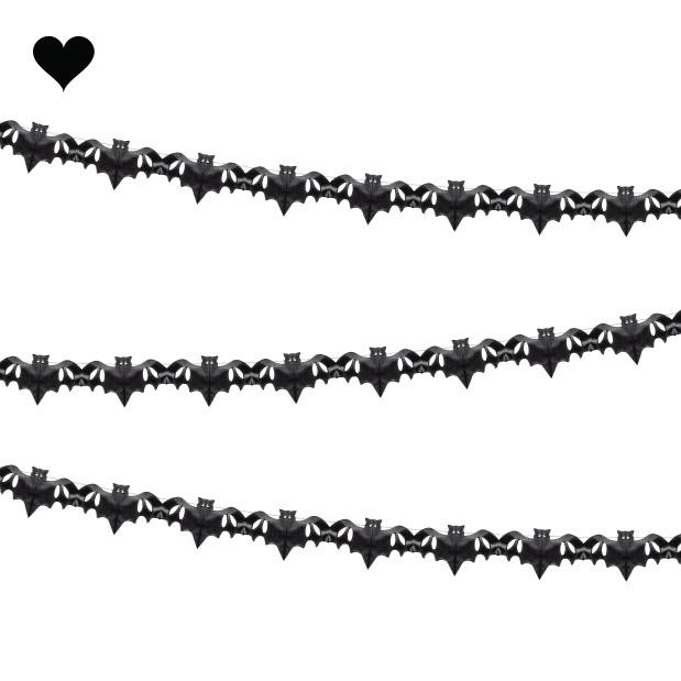 Slinger vleermuizen-1