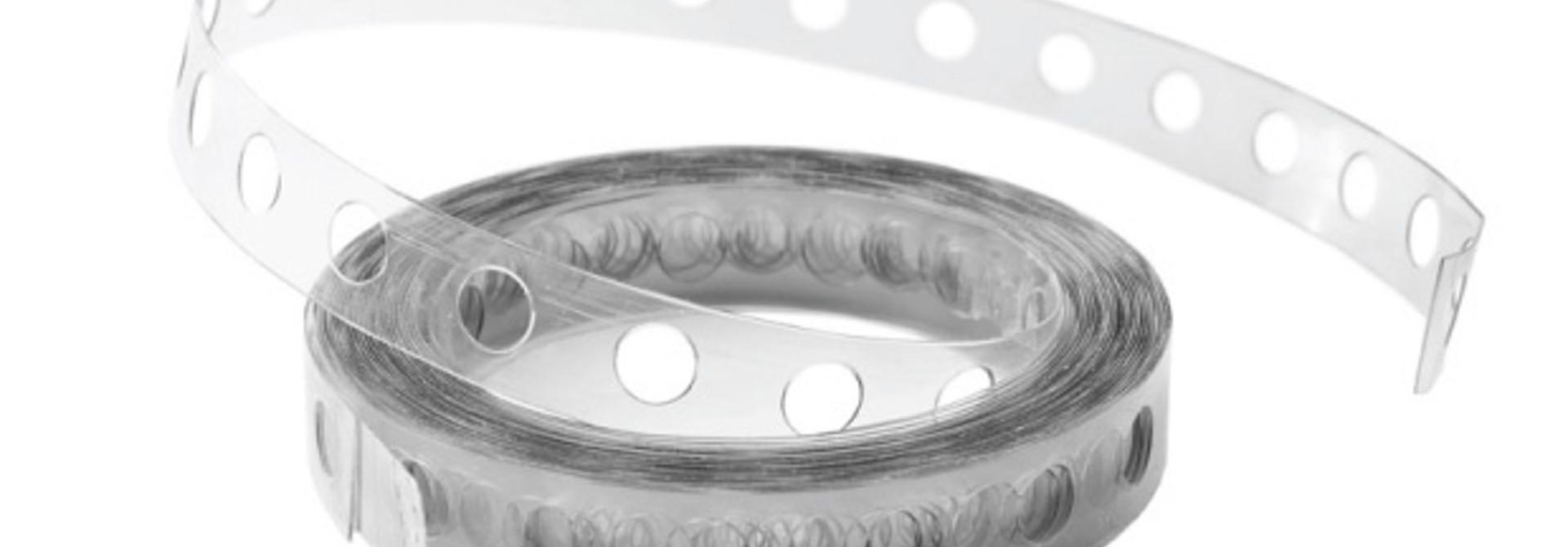 Ballonslinger lint (5M)