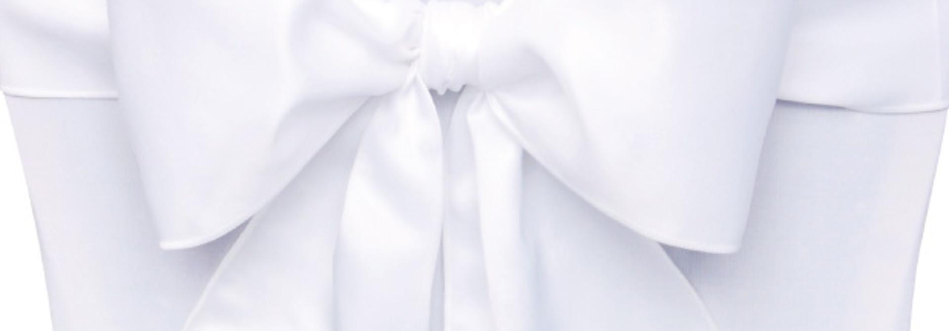 Stoellint de Lux wit (10st)