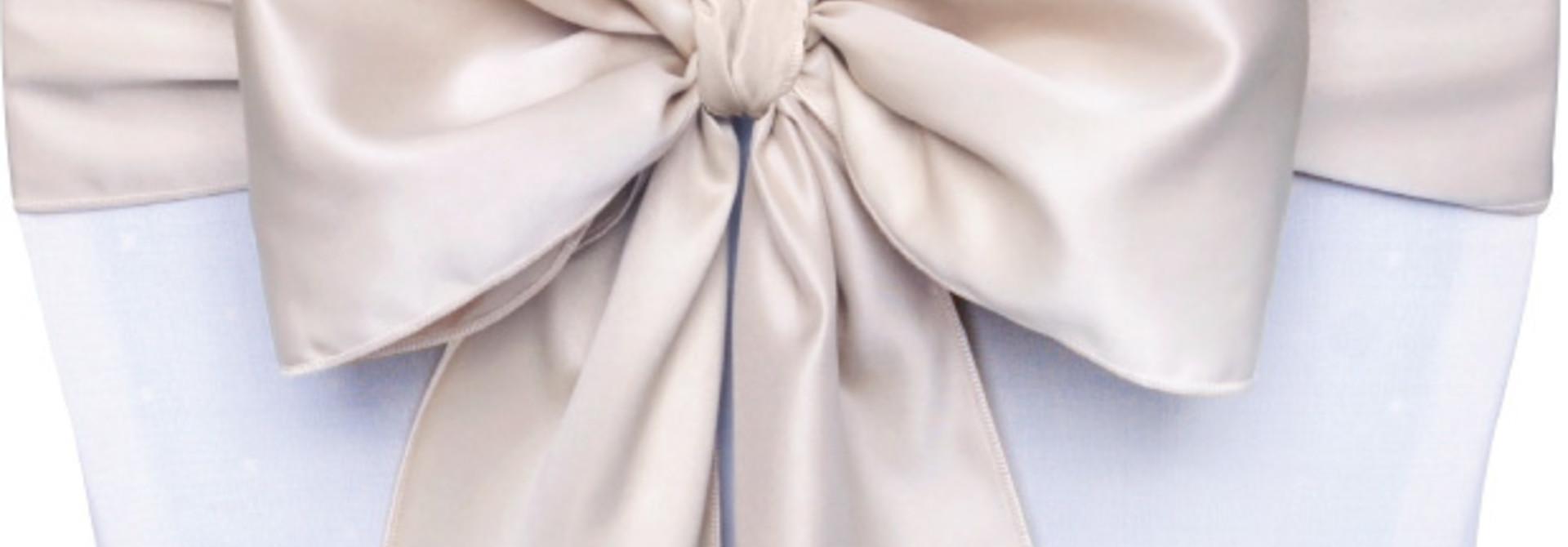 Stoellint de Lux beige (10st)