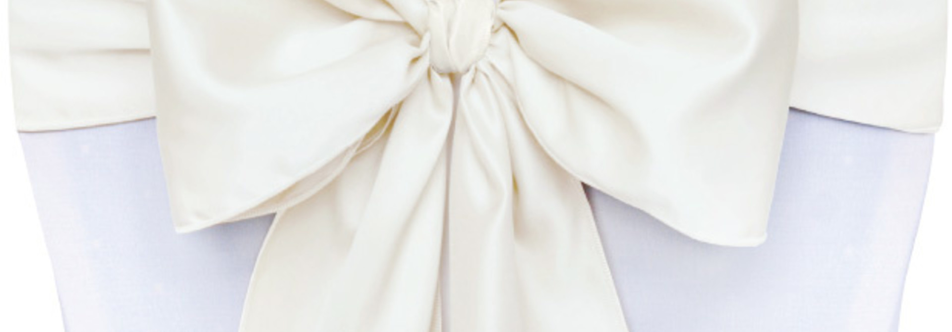 Stoellint de Lux cream (10st)