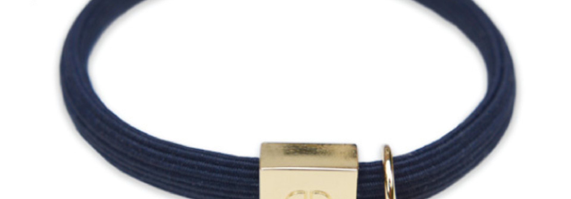 Armband blue Delight Department