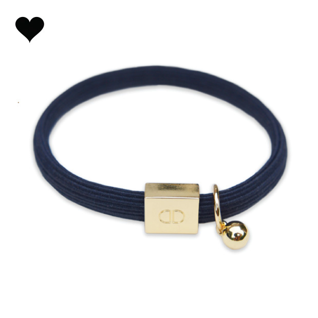 Armband blue Delight Department-1
