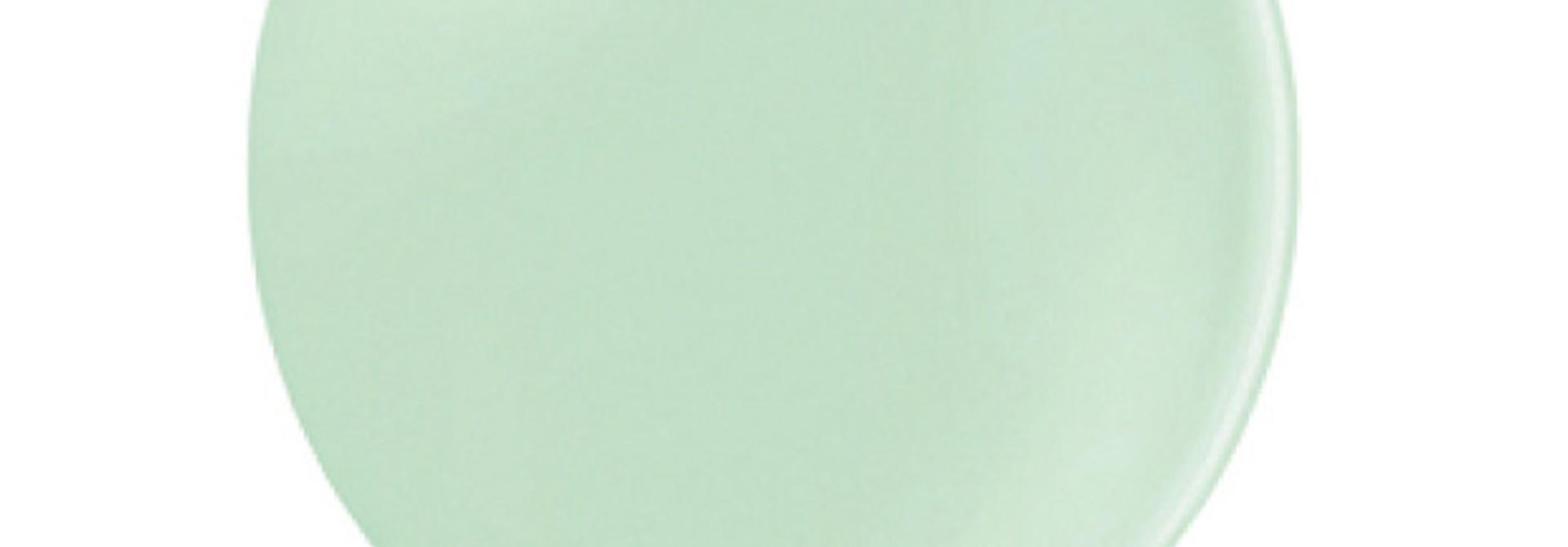 Ballonnen pistache (10st)