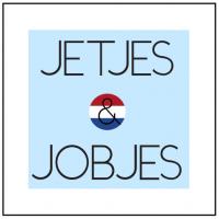 Jetjesenjobjes.nl