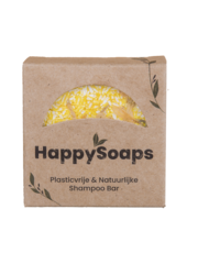 Chamomile Down & Carry On Shampoo Bar