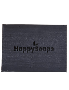 Happy Body Bar - Kruidnagel en Salie
