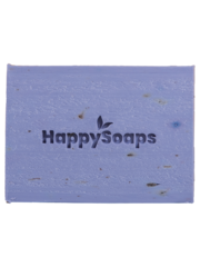 Happy Body Bar - Lavendel