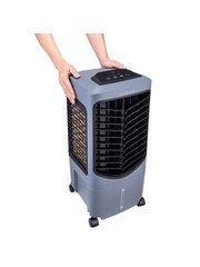Honeywell Honeywell TC09PCE Air Cooler 9L Grijs/Zwart