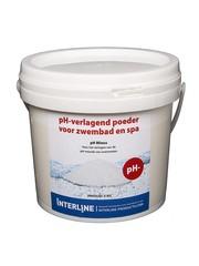 Interline Interline Ph-Minus 3 kg
