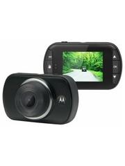 Motorola Motorola MDC50 HD1080P Dashcam Zwart