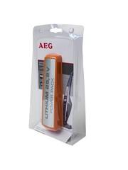 AEG AZE037 Lithium Accu Pack UltraPower 25,2V