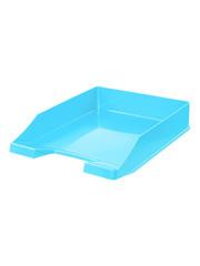 HAN HAN HA-1027-X-54 Brievenbak A4 Standaard Plastic Trend Colour Lichtblauw
