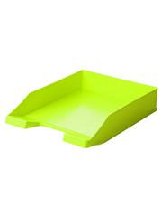 HAN HAN HA-1027-X-50 Brievenbak A4 Standaard Plastic Trend Colour Lemon