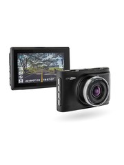 Caliber Caliber DVR110 Dashcam Zwart