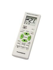Thomson Thomson Universele Afstandsbediening Voor Airco RPC1205