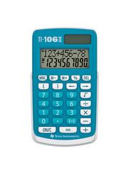 Texas Instruments Texas Instruments TI-106II Calculator 106 II