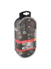 Carpoint Carpoint Autolampset H7 55w 30 Delig