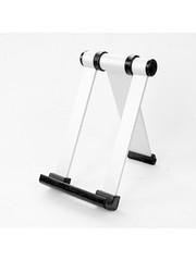 Reflecta Tabula Tablethouder Vario