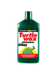 Turtle Wax Turtle Wax Turtl-e Buis Wax Original 500ml