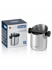 Delonghi Dlcd059 Knock Box Koffieklopper