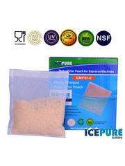 Icepure Icepure CMF010 Water Filter Coffee Machine Replacement Ecm