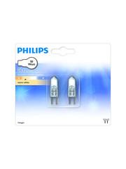 Philips 2010071150 8711500413949 Halo Caps 12va2 50w-gy6.35