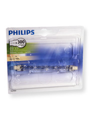 Philips 2010073240 Halo Eco R7s 240w-118mm