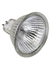 Xavax Halogeen-reflectorlamp MR16 GU5.3 35W Warm Wit