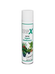 HG Spray Tegen Bladluis 0,4L