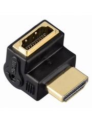 Hama HDMI-adapter 90 Graden