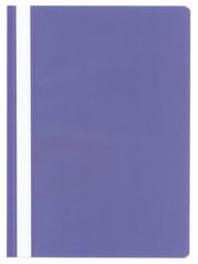 Kangaro Kangaro K-20546 Snelhechtermap A4 PP Violet