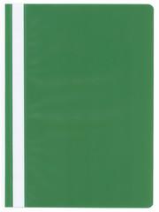 Kangaro Kangaro K-20537 Snelhechtermap A4 PP Groen
