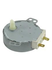 Fixapart MW-TTM467 Turntable Motor D-shaft 4 Rpm